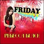 cd_RB-Friday copy
