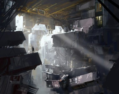 Portal – Still Alive