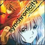 cd_TTR-Synchronicity
