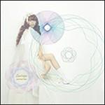 cd_amnesia-wataridori