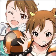 Ami&Mami Futami