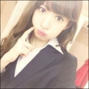 Haruka Amami