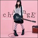 cd_Bleach-Change