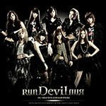 cd_SNDS-RunDevilRun