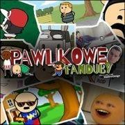 Pawlik