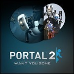 cd_Portal2_wantyougone