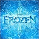cd_Frozen-Bałwan