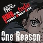 cd_DW_OneReason