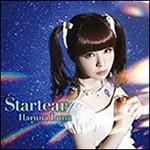 cd_SAO-Startear