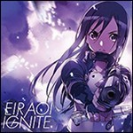 cd_SAO-Ignite