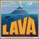 cd_lava