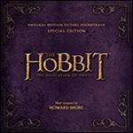 cd_Hobbit