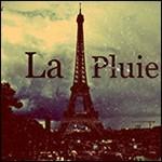 cd_LaPluie