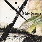 cd_GC-MyDearest