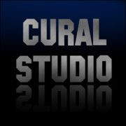 Cural