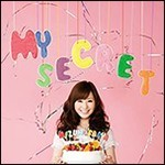 cd_MySecret