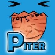 Pitereg9996