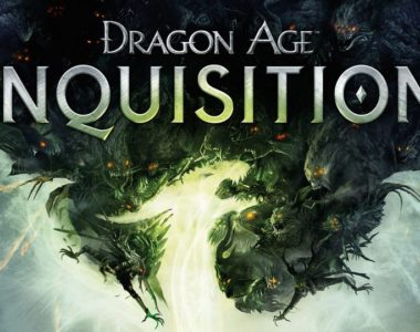 Dragon Age – Wizyta wśród arystokracji