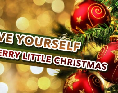 [STATION] WENDY&Jay JungJae Moon&Nile Lee – Have Yourself A Merry Little Christmas