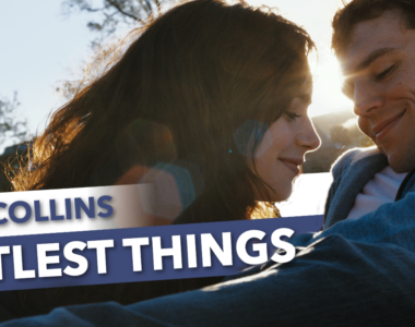 Lily Allen – Littlest Things