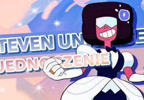 Steven Universe – Zjednoczenie (Reunited)