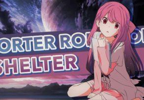 Porter Robinson – Shelter